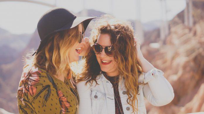 Jeste li u toksičnom prijateljstvu? Tri znaka prepoznavanja