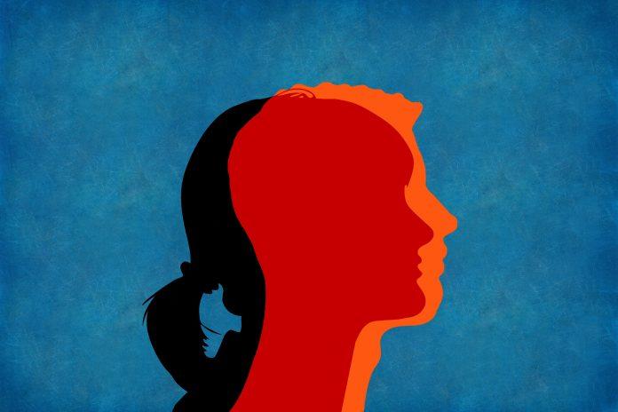 Čak 78 posto transrodnih studenata ima neki mentalni poremećaj