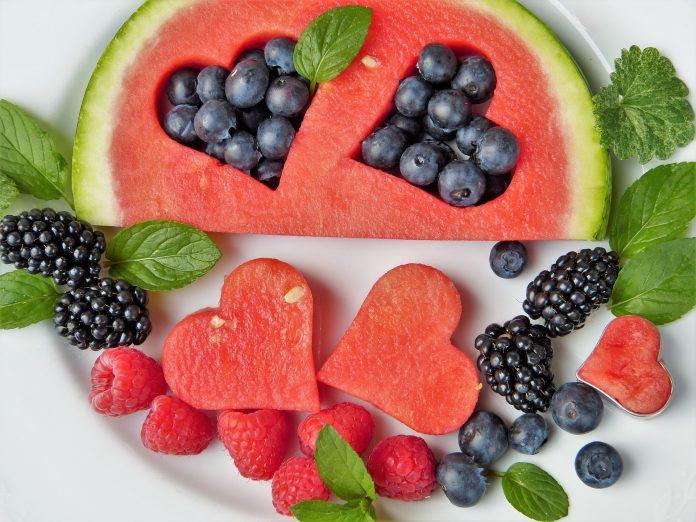 Ruska liječnica tvrdi da ovo voće deblja više od mesa