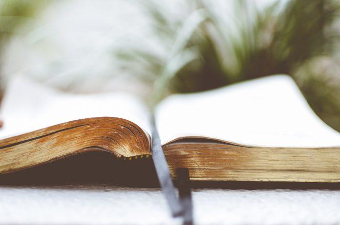 Sedam načela iz Biblije za donošenje ispravnih odluka