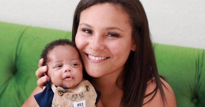 Medicinska sestra na pedijatriji posvojila svog malog pacijenta