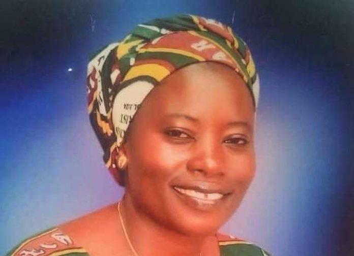 Oteli i ubili pastorovu ženu u Nigeriji, a mrtvo tijelo bacili u grmlje