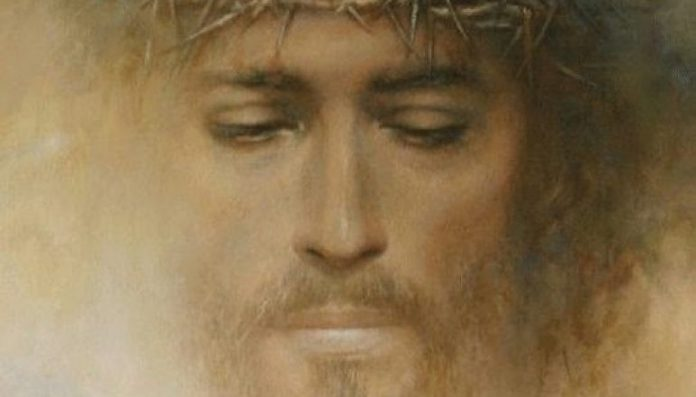Koje je rase bio Isus?