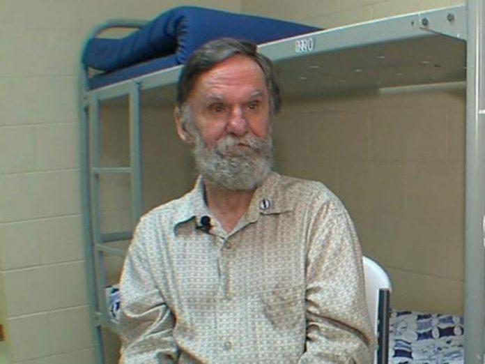 Tri godine je živio kao beskućnik, nije znao za ušteđevinu koju ima