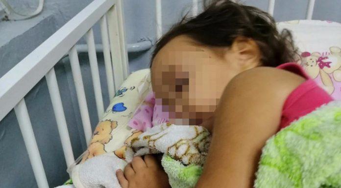 Umjesto vode, odgajateljica u vrtiću djevojčici dala da popije sredstvo za dezinfekciju