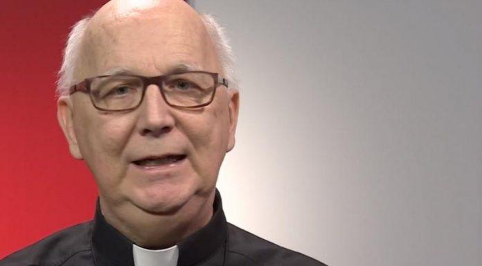 Ne nasjedajte na Antikristov ekumenizam, upozorava katolički biskup