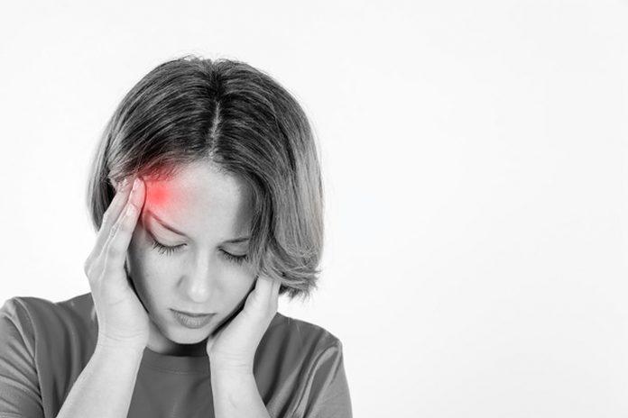 Ako imate problema s migrenama, ovaj vitamin vam može pomoći