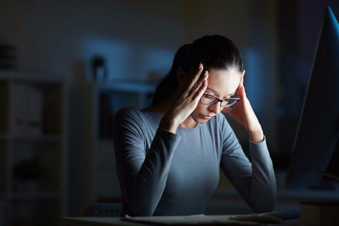 9 razloga zašto ste umorni iako ste dobro spavali