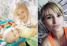 Majka svoje dvoje djece ostavila bez hrane i vode 11 dana