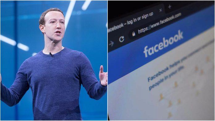 Zuckerberg je napokon priznao istinu o Facebooku koju svi znamo