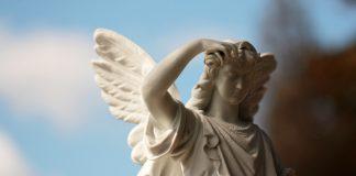 Biblijske činjenice o anđelima