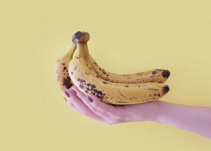 Banane štite od bolesti