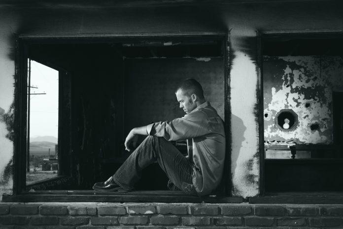 Zašto Isus traži da molimo za one koji nas zlostavljaju i progone?
