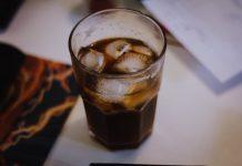 Pijete gazirana pića? Ne čudite se ako ovo doživite!