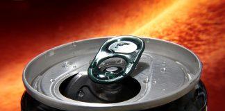 Energetska pića sužavaju krvne žile i povećavaju krvni tlak