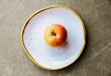 Što jedna jabuka dnevno čini našem tijelu