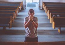 Ako su svi moji grijesi već oprošteni, zašto se moram ponovno kajati?