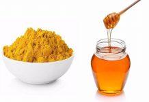 Med i kurkumu je koristila mjesec dana, zapanjila ju je promjena