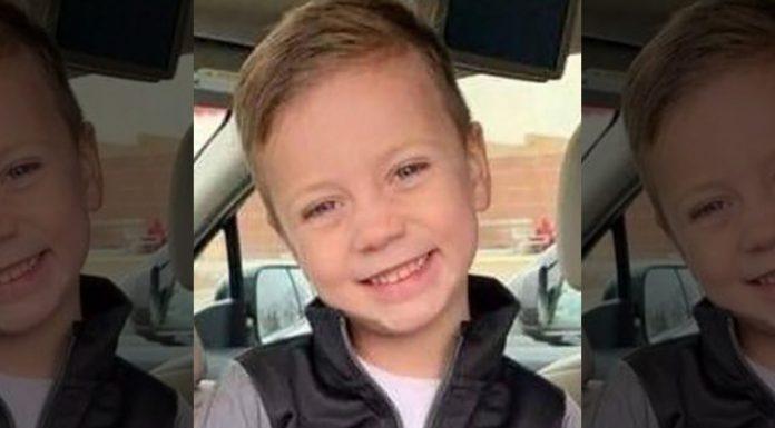 ''Hvala vam što ste molili za nas'': Dječak (5) bačen s trećeg kata izašao iz bolnice