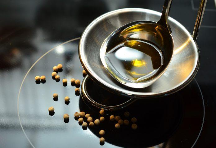 Maslinovo ulje: 11 nevjerojatnih razloga zašto ga trebate konzumirati