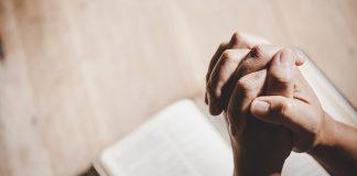 Primjer iskrene molitve koju Bog želi čuti