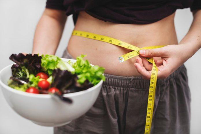 6 pravila prehrane za brzo mršavljenje