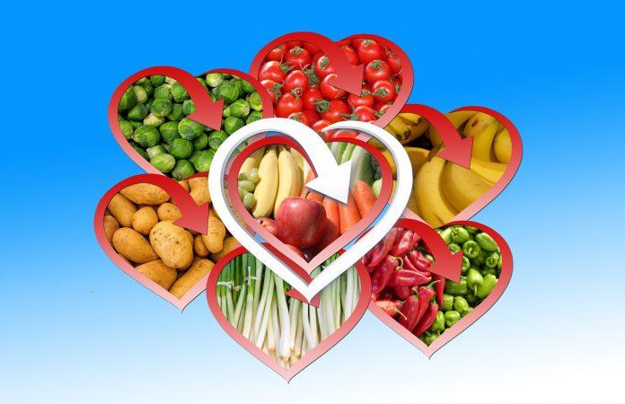 10 namirnica koje štite od smrtonosnih bolesti