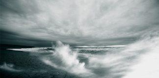 5 molitvi za zaštitu tijekom oluja života