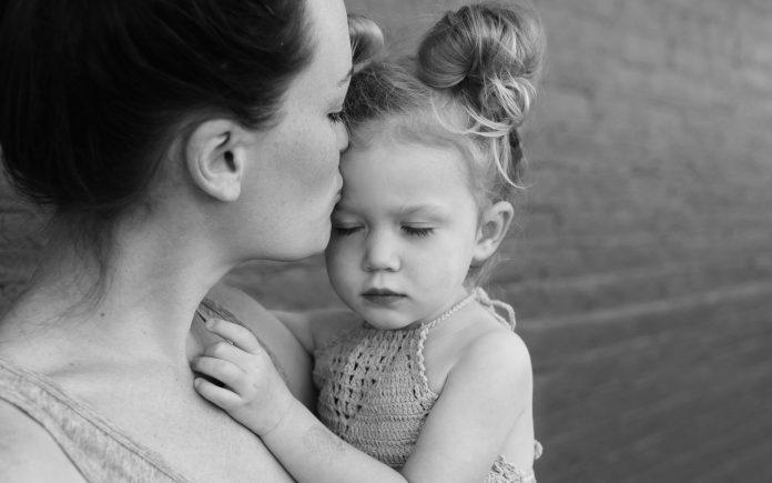 U trećoj godini preminula im je kćerkica - majka upozorava na opaku bolest