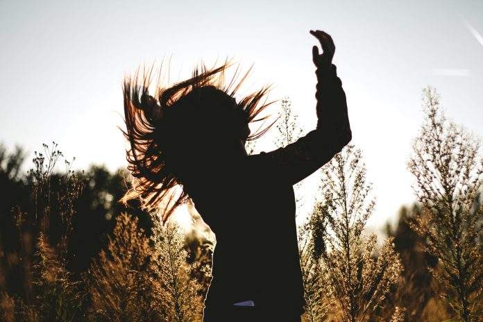 Kako možemo naučiti ''uvijek se radovati'' usred tuge