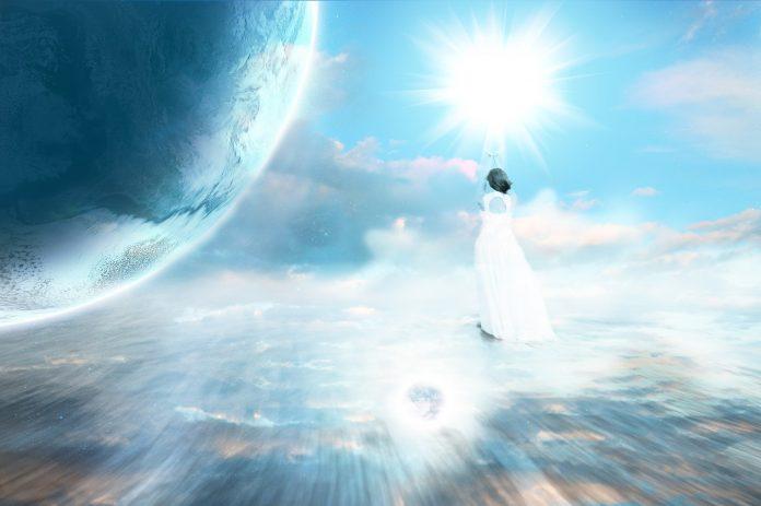 5 ljudi iz Biblije koje jedva čekam sresti u raju