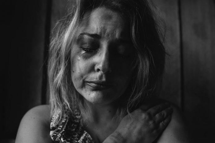 Laži o samoubojstvu