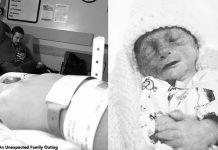 Poruka medicinskim sestrama koje su porodile moju mrtvorođenu kći