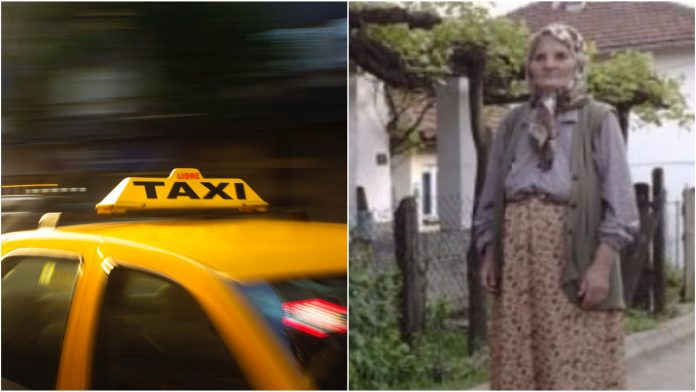 """Dirljivo iskustvo taksiste: """"Stigao sam na adresu i zatrubio"""
