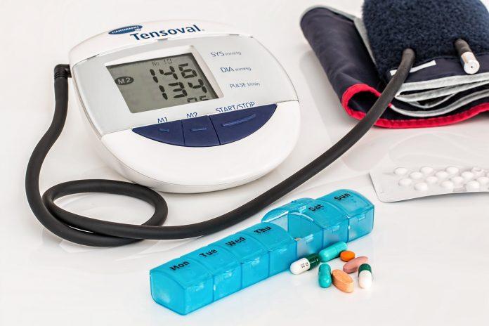 Najveća zabluda o krvnom tlaku