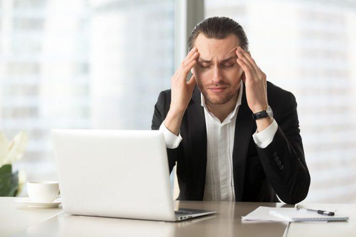Znojenje i vrtoglavica mogu biti znakovi opasne bolesti