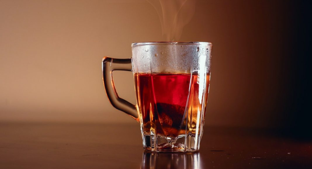 Kako čaj utječe na mozak? Ako ga volite piti, ovo će vas oduševiti