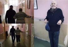 Priča iz Psihatrijske bolnice Ugljan će vam natjerati suze na oči