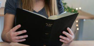 Biblijski citati rođendan