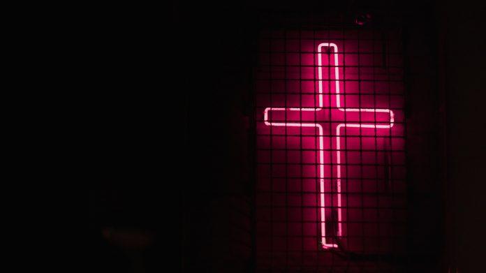 Bog uvijek ne kažnjava grijeh momentalno