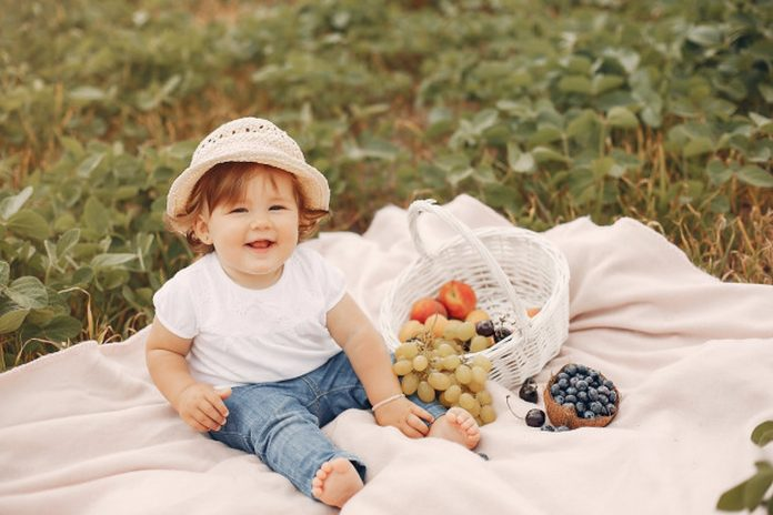 Od ove hrane i proizvoda se djeca najlakše mogu ugušiti