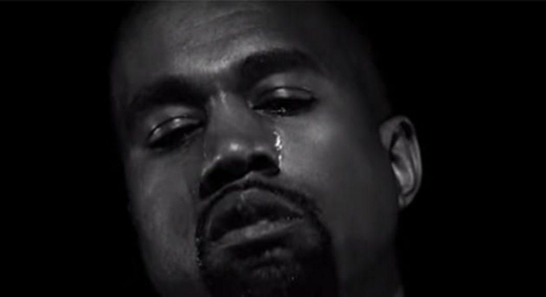 Kanye West osudio pobačaj i javno priznao grijehe iz prošlosti