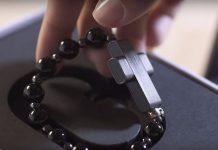 Klikom do molitve: Katolička crkva predstavila e-krunicu za vjernike