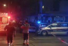 Migrant ubio dvoje ljudi nožem pa izjavom šokirao suca