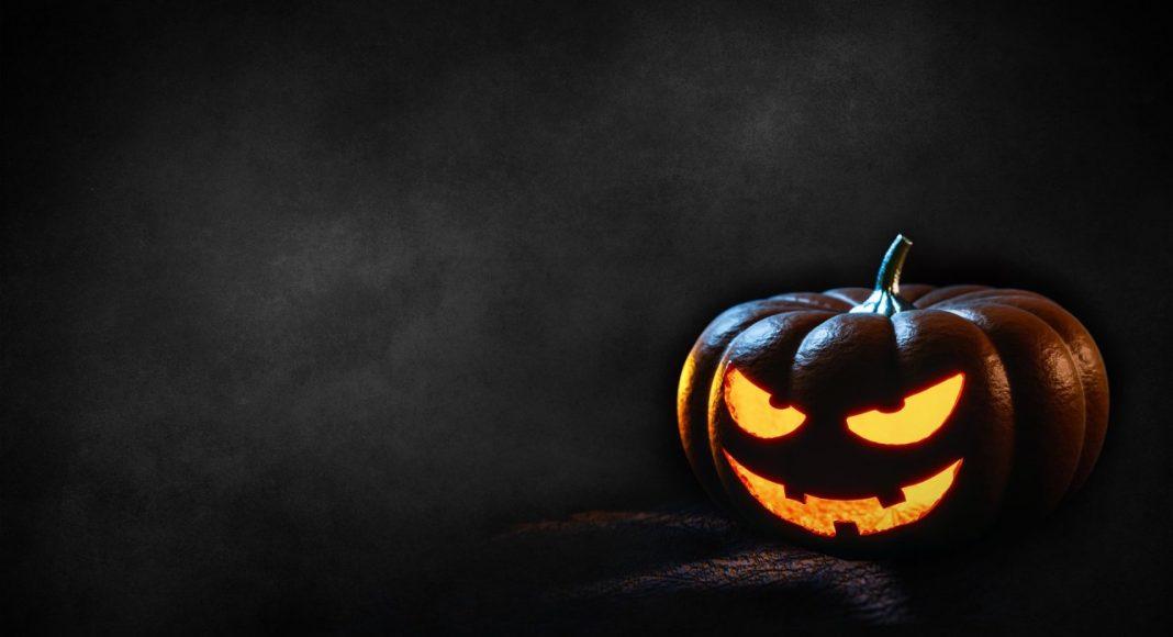 Zašto je slavljenje Noći vještica toliko opasno?