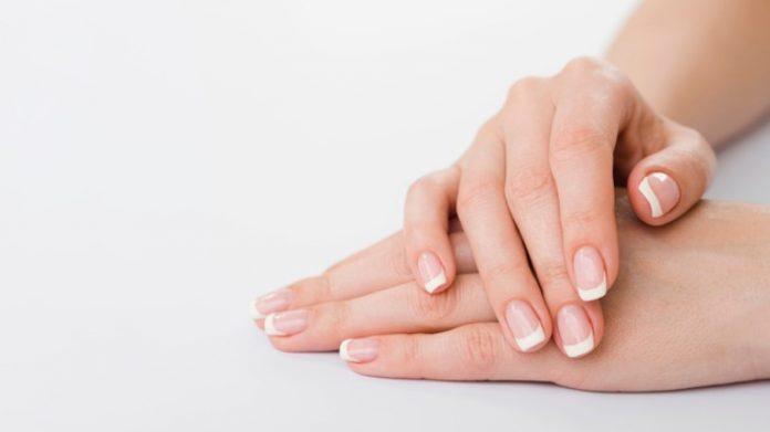 Što promjene na noktima otkrivaju o vašem zdravlju?