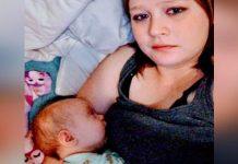 Svaka majka koja spava s bebom bi ovo trebala pročitati
