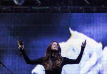 Selena Gomez: Vjera u Boga mi je pomogla u najtežim razdobljima života