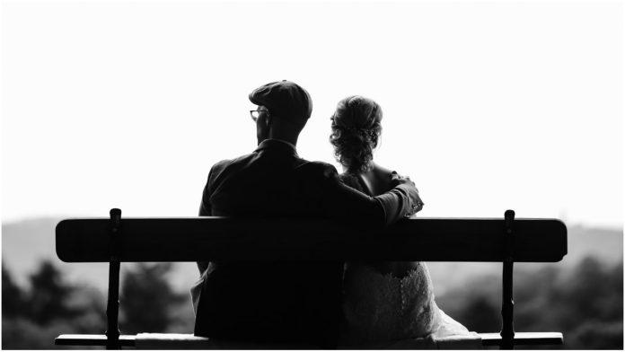 Što svaka slobodna djevojka treba znati prije nego stupi u vezu s muškarcem?