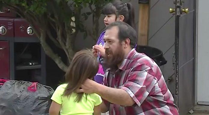 Otac svladao otmičara koji je u parku pokušao oteti njegovu kćer (3)